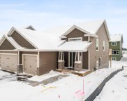 6751 Redwood Avenue, Lino Lakes image