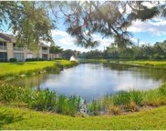 14500 Daffodil DR Unit 1106, Fort Myers image