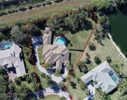 7712 NW 47th Dr, Coral Springs image