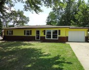 2063 Highland  Lane, Columbus image