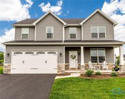 26755 Woodmont Drive, Perrysburg image