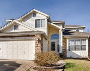 7036 Newhall Drive, Highlands Ranch image