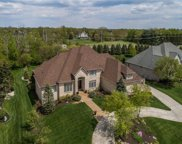 13723 Coldwater  Drive, Carmel image