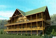 Ph 4 Old Valley Rd, Pigeon Forge image