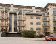 1812 West Ave Unit 403, Austin image