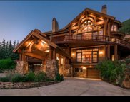 2402 Lake View  Ct Unit 9, Park City image