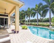 734 Cote Azur Drive, Palm Beach Gardens image