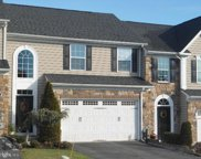 104 Clydesdale   Circle, Eagleville image