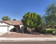 16107 N 137th Drive, Surprise image