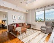 800 Jackson St, Hoboken image