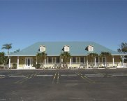 11390 Summerlin Square Dr, Fort Myers Beach image