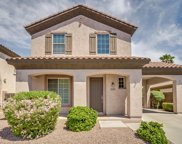 2034 E Hulet Place, Chandler image