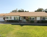 4708  Beaumont Drive, Simi Valley image