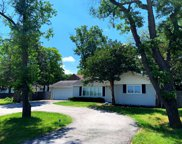 7331 W College Drive, Palos Heights image