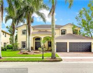 809 Regal Cove Rd, Weston image