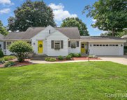 3390 Perry St., Hudsonville image