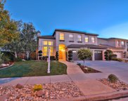 1165 Eagle Cliff Ct, San Jose image