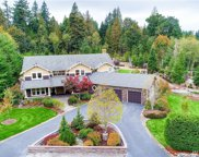 22443 270th Ave SE, Maple Valley image