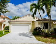 5415 Nw 49th Ct, Coconut Creek image