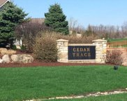 708 Cedar Ridge  Drive, Turtle Creek Twp image