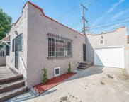 339   W 63rd Place, Los Angeles image