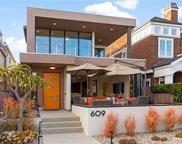 609     Marigold Avenue, Corona Del Mar image