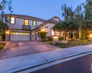 574 OAK TREE Court, Simi Valley image