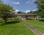 1213 Norman Dr, Leeds image