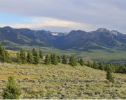 Grizzly Meadow Road, Emigrant image