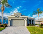 2586 Stargrass Circle, Clermont image
