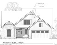 TBD Baintree Blvd Lot 80, Brighton image