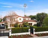 616 Alta Drive, Beverly Hills image