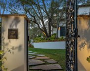 1 Hotaling  Court, Kentfield image