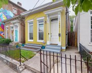 782 S Shelby St, Louisville image