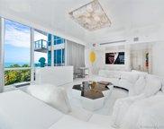 100 S Pointe Dr Unit #710, Miami Beach image