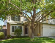 11172 Bryant Court, Westminster image