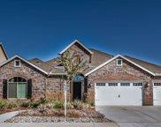 14704 Plumeria, Bakersfield image