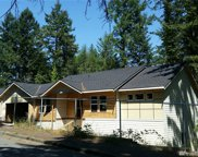 10713 83rd Ave SW, Lakewood image