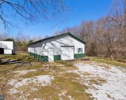 922 E Watersville Rd  Road, Mount Airy image