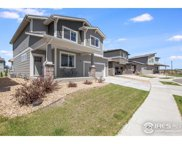 521 Stout St, Fort Collins image