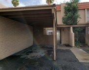 2875 N Tucson Unit #54, Tucson image