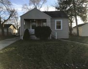 1324 Sorin, South Bend image