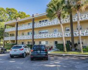 2417 Persian Drive Unit 25, Clearwater image