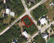 Bahama Dr. S. & San Juan St. Unit Lot 11, Duck image