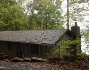 435 LAKESIDE DRIVE, Harpers Ferry image