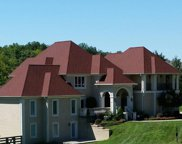 15000 Portico Estate Dr, Louisville image
