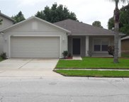 3917 Lone Eagle Place, Sanford image