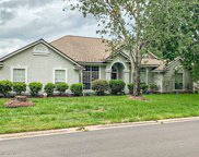 1804 WOOD FERN CT, Fleming Island image