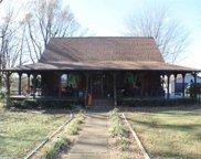 767 Hopkins Cemetery Road, Wingo image