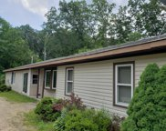 4518 Ryerson Road, Twin Lake image